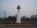 lighthousepostk_jpg