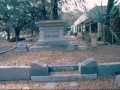 biloxi-cemetery-4-nicole-young_jpg