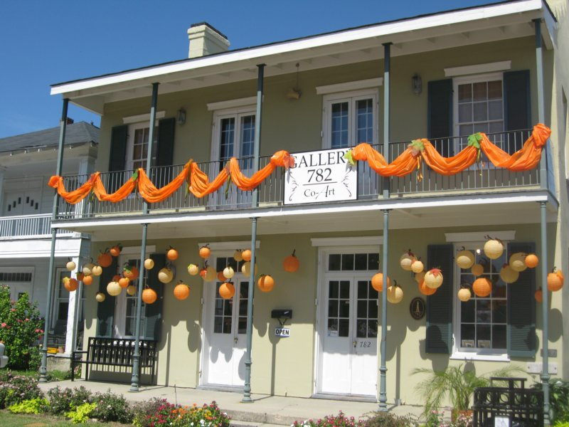 falldecoratingcontest2009002