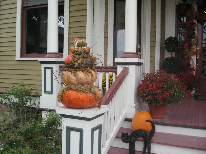 falldecoratingcontest2009010