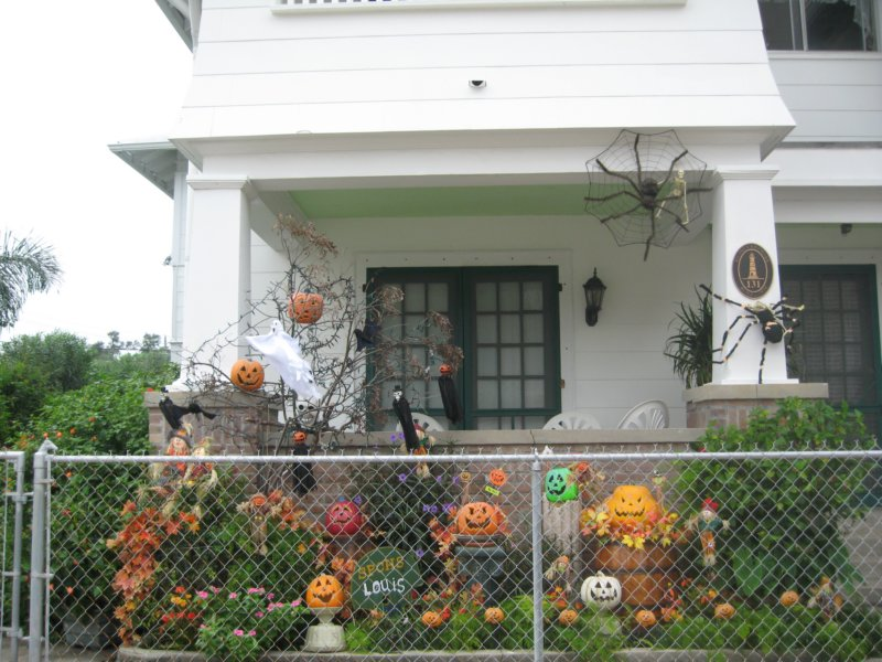 falldecoratingcontest2009014