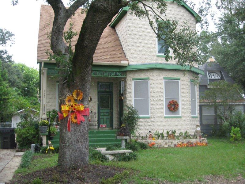 falldecoratingcontest2009022