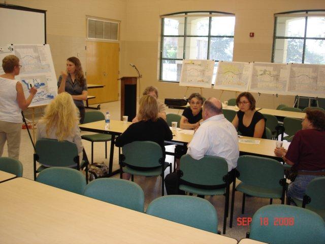 Biloxi Ms City Council Meeting