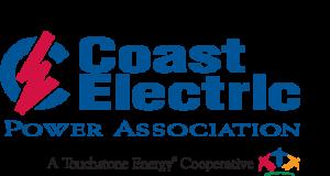Coast-Electric