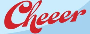Cheer image