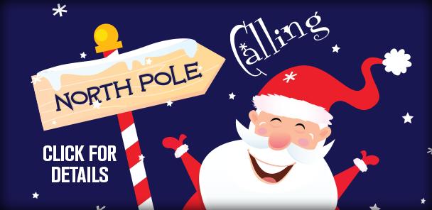 North-Pole-Calling-Slider
