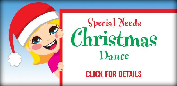 Special-Needs-Christmas-slider
