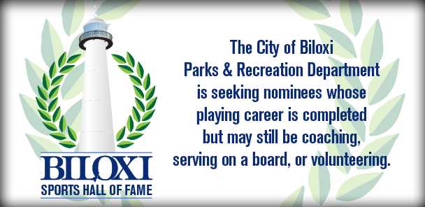 Biloxi-Sports-Hall-of-Fame-with-writing