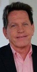 F. Cliff Kirkland