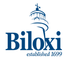 biloxilogo